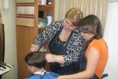 учебная парикмахерская2