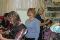 учебная парикмахерская4