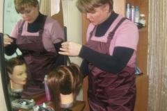 учебная парикмахерская5