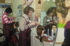 учебная парикмахерская6