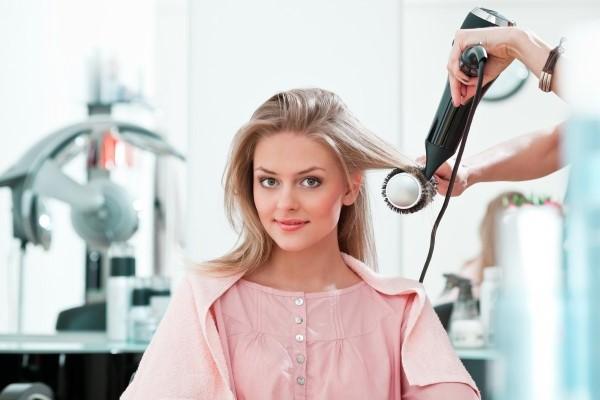 курсы парикмахер