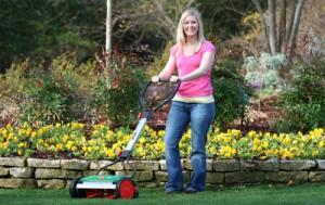 курсы садовник
