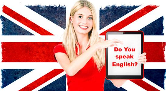 карьера-англ.язык-для-школьников